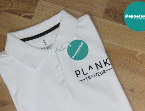 Polo's – Traiteur Plank